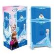 Frozen Refrigerador Duplex com Som - Xalingo