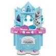 Mini Cozinha com Luzes e Sons - Disney Frozen - New Toys
