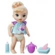 Baby Alive - Loira - Fralda Mágica - Hasbro