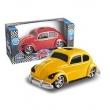 Concept Car Classic Fuska 070 - Cores Sortidas - Brinquemix