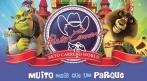 EXCURSÃO BETO CARRERO WORLD - 11 Á 15 DE OUTUBRO 2017.