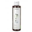Aloe Vera e Dittany Korres - Shampoo 250ml