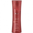 Amend Shampoo Color Reflect 250Ml