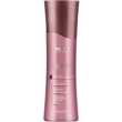 Amend Shampoo Shine Extreme 250Ml
