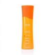 Amend Shampoo Solar Defense 250Ml