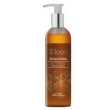 Argan Oil Revitalizing Issue Professional - Shampoo 290ml