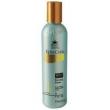 Avlon KeraCare Dry Scalp Shampoo Scalp Dry Itchy 475ml