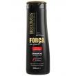 Bio Extratus Shampoo Força com Pimenta 350ml