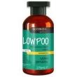 Bio Extratus Shampoo Low Poo Cachos Perfeitos Botica 270ml