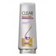 Condicionador Clear Hidratação Intensa - 200ml