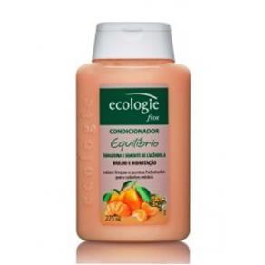 Condicionador Ecologie Equilíbrio 275Ml