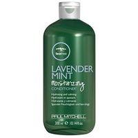 Condicionador Lavender Mint Moisturizing Unissex Paul Mitchell