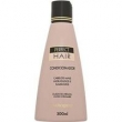 Condicionador Perfect Hair 300 ml
