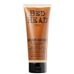 Condicionador Tigi Bed Head Colour Goddess 200ml