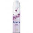 Desodorante Rexona Aerosol Happy 175Ml