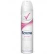 Desodorante Rexona Aerosol Powder 175Ml