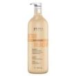 Detox Health Ybera - Shampoo Desintoxicante 1L