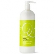 Deva Curl Shampoo Low Poo 1000Ml