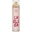 Fragrância Desodorante Chelsea MHY 100 ml
