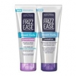 Frizz - Ease Dream Curls John Frieda - Shampoo + Condicionador Kit