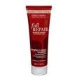 Full Repair Full Body John Frieda - Shampoo Hidratante 250ml