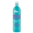 Hello Moisture Phil Smith - Shampoo Para Cabelos Ressecados 350ml
