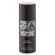 Horse Power Deodorant Linn Young - Desodorante Masculino 150ml