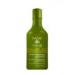 Inoar Argan Shampoo Hidratante 250ml