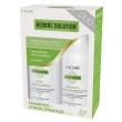 Inoar Kit Duo Herbal Solution Shampoo + Condicionador 250ml