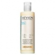 Interactives Hydra Rescue Revlon Professional - Shampoo 1250ml