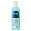 Isotonic Shower Gel Dr. Jones - Shampoo para Cabelo e Corpo - 250ml