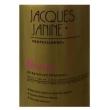 Jacques Janine Neutro - Shampoo