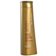 Joico KPak Color Therapy Shampoo 300 ml