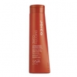 Joico Smooth Cure Condicionador Sulfate - Free - 300ml