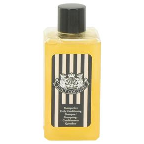 Juicy Couture Shampoo Perfume Feminino 100 ML - Juicy Couture