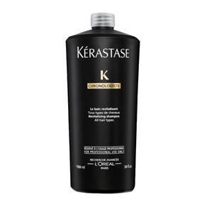 Kérastase Chronologiste Bain Revitalisant - Shampoo