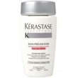 Kérastase Specifique Bain Prévention Shampoo