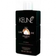 Keune Man Care Line Shampoo Fortify 1000ml
