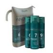Kit Manutenção Innovator ( Composto Por Shampoo, Condicionador E Shiny Gloss Elixir )