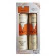 Kit Shampoo + Condicionador Charis Vivacity Kit