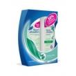 Kit Shampoo + Condicionador Head & Shoulders Anti Coceira