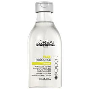 L ´ oréal Professionnel Expert Scalp Care Pure Resource Citramine Shampoo