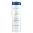 L`Anza Healing Pure Clarifying Shampoo 300ml