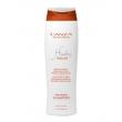 L`Anza Healing Volume Thickening Shampoo - 300ml