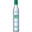 Lanza KB2 Protein Plus Shampoo - 300Ml