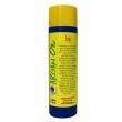 Lola Cosmetics Argan Oil - Shampoo Reconstrutor 500Ml