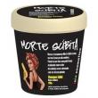 Lola Cosmetics Morte Súbita Sólido - Shampoo Reconstrutor 250G