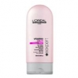 L`Or ? ? al Profissional Vitamino Color Creme Condicionador - 150ml