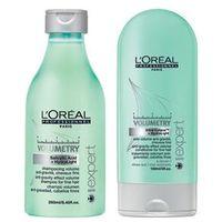 Loreal Expert Volumetry Duo Kit Shampoo e Condicionador