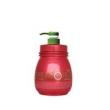 Lycopenne Shampoo Nppe - Shampoo para Cabelos Cacheados - 300ml